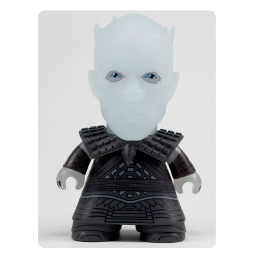 Game of Thrones Night King Titans Figure - Exclusive