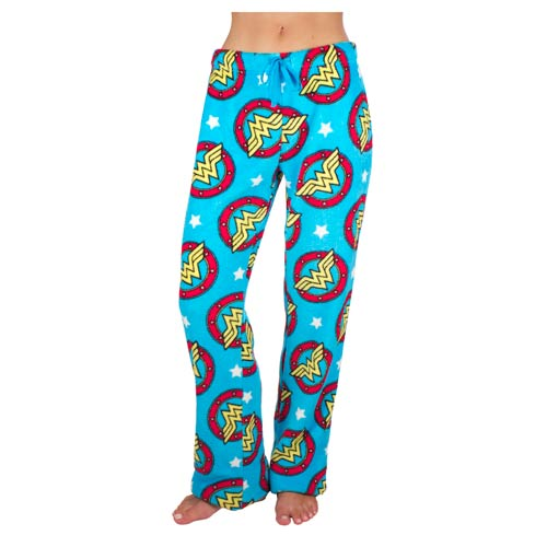 Glow In The Dark Halloween Pajamas