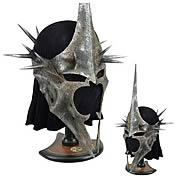 Lord of the Rings Witch King War Helm