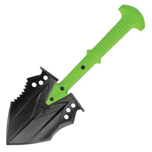 M48 Apocalypse Survival Shovel with Sheath