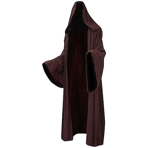 Star Wars Anakin Skywalker Jedi Cloak