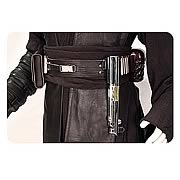 Star Wars Anakin Skywalker Jedi Belt with Accessories