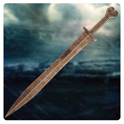300 Rise of an Empire Sword of Themistokles Prop Replica