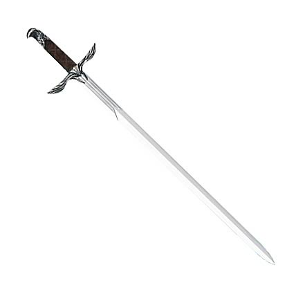 Assassins Creed Sword of Altair Replica
