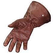 Assassin's Creed Ezio Gloves Replica