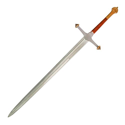 Game of Thrones Eddard Stark Ice LARP Sword