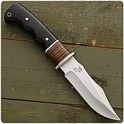 US Marine Corps Leather Neck Military Knife