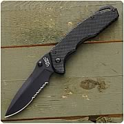 US Marine Corps Armored Recon Folding Military Knife