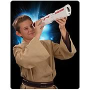 Star Wars Jedi Electronic Talking Telescope