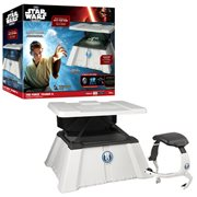 Star Wars Force Trainer 2 Hologram Experience