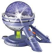 Star Theater 2 Home Planetarium