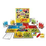 Glee Collector's Edition Cranium Game