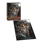 The Hobbit Collector's Edition Puzzle
