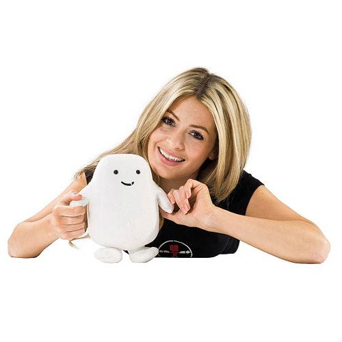Doctor Who Adipose Medium-Sized Plush