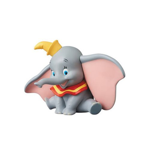 Disney Dumbo UDF Mini-Figure