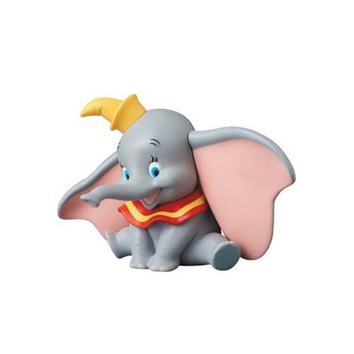 Disney Dumbo UDF Mini-Figure