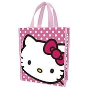 Hello Kitty Small Recycled Tote