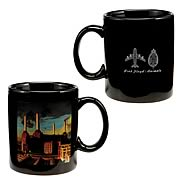 Pink Floyd Animals Mug