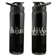 The Beatles Abbey Road Stainless Steel Water Bottle