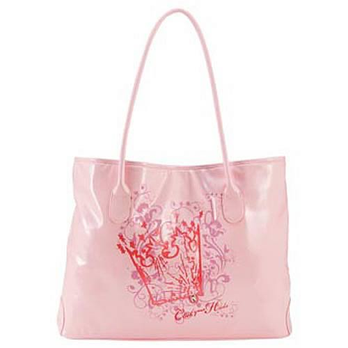 Wizard of Oz Glinda The Good Witch Bag