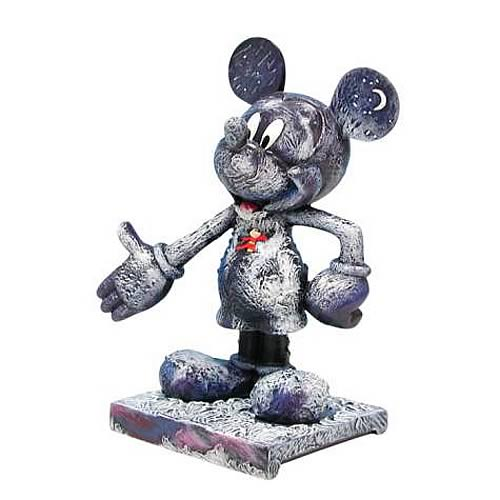 Disney Mickey Mouse Mickey's Dream Statue