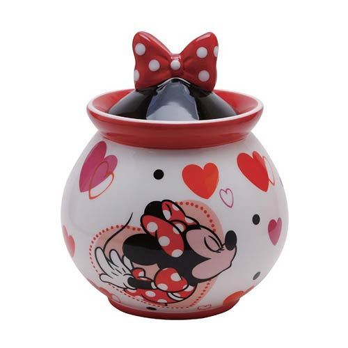 For 24 Hours Only - Get 35% Off Select Valentine's Day Inspired Kitchenware