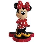 Minnie Mouse Classic Mini-Figure