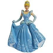 Cinderella Mini-Figure