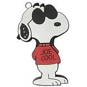Peanuts Snoopy Joe Cool 2GB USB Flash Drive