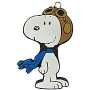 Peanuts Snoopy Flying Ace 2GB USB Flash Drive