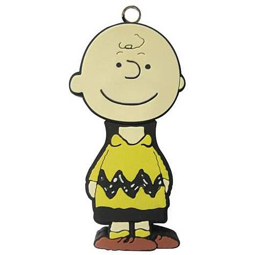 Peanuts Charlie Brown 2GB USB Flash Drive
