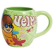 Scooby-Doo Velma Mug