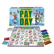 Payday Classic Edition Game
