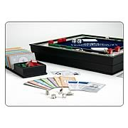 Monopoly Deluxe Board Game