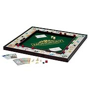 Giant Monopoly Deluxe Board Game