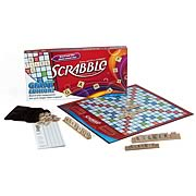 Scrabble Giant Board Game