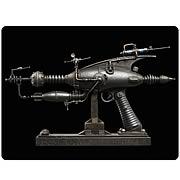 Dr. Grordbort's FMOM Miniature Ray Gun Replica