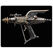 Dr. Grordbort's Righteous Bison Ray Gun Replica