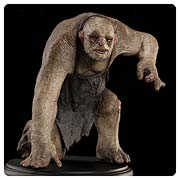The Hobbit An Unexpected Journey Bert the Troll Statue