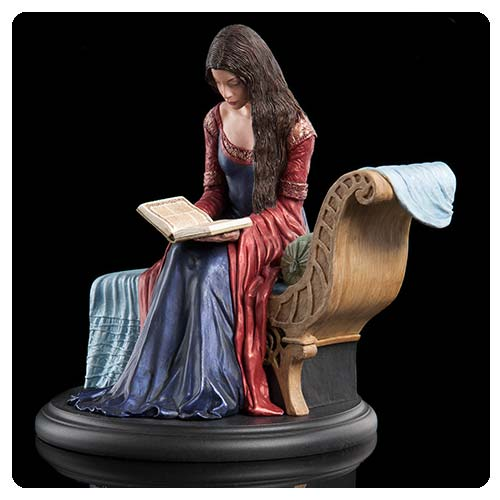 20% Off The Hobbit and Lord of the Rings Statues