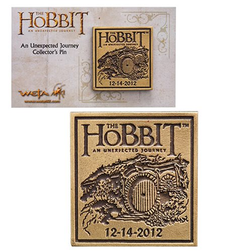 The_Hobbit_An_Unexpected_Journey_Collectable_Pin