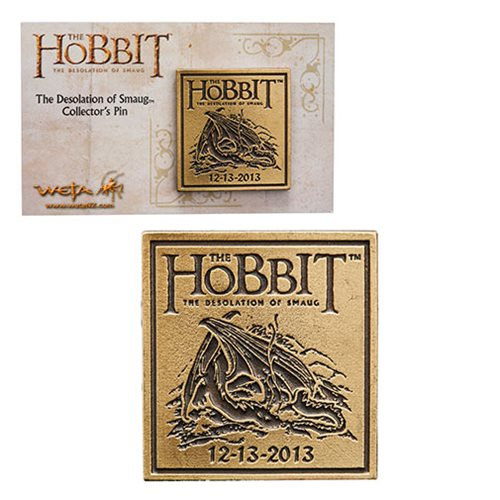 The_Hobbit_The_Desolation_of_Smaug_Collectable_Pin