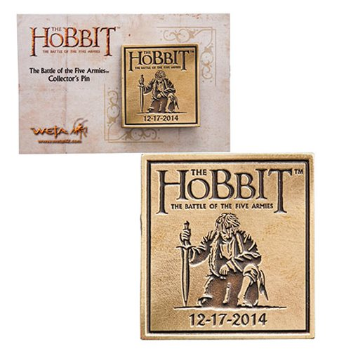 The_Hobbit_The_Battle_of_Five_Armies_Collectable_Pin