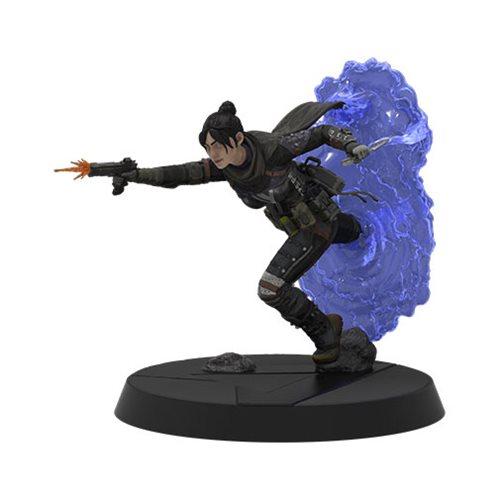 Apex_Legends_Wraith_Figures_of_Fandom_Statue