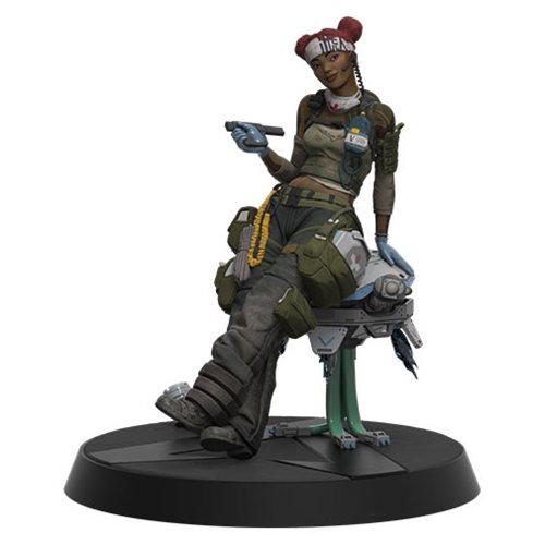 Apex_Legends_Lifeline_Figures_of_Fandom_Statue