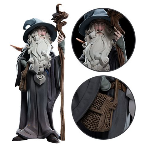 The_Lord_of_the_Rings_Gandalf_Mini_Epics_Vinyl_Figure