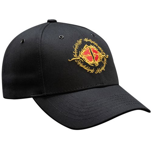 The_Lord_of_the_Rings_Eye_of_Sauron_Baseball_Cap