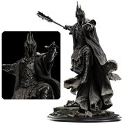 The Hobbit Ringwraith of Forod 1:6 Scale Statue