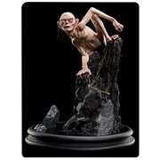 The Lord of the Rings Gollum 1:3 Scale Masters Statue