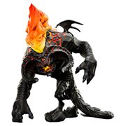 The Lord of the Rings Balrog Mini Epics Vinyl Figure